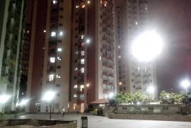 Apartamento à venda ,  - 25604.jpg