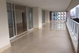 Apartamento à venda Vila Regente Feijó, São Paulo - 1382439493-img-3296.JPG