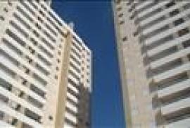 Apartamento à venda Cambuci, São Paulo - 25641.jpg