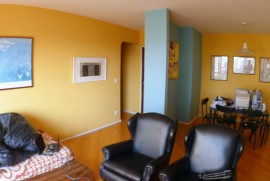 Apartamento à venda ,  - 25807.jpg