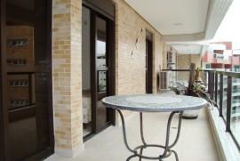 Duplex à venda , Bertioga - 26206.jpg