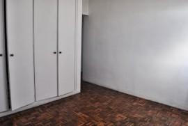 Apartamento para alugar Jardim Paulista, São Paulo - 26236.jpg