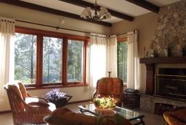 Casa à venda , Monte Verde - 26461.jpg