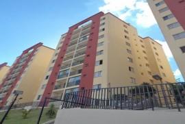 Apartamento à venda Jardim Norma, São Paulo - 26516.jpg