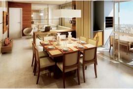 Apartamento à venda Vila Progresso, Guarulhos - 26545.jpg