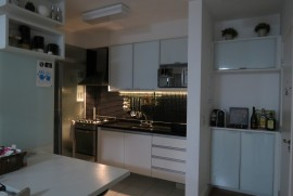 Apartamento à venda Vila Andrade, São Paulo - 26691.jpg