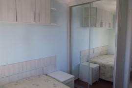 Apartamento à venda Quinta da Paineira, São Paulo - 26944.jpg