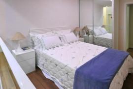 Apartamento à venda Vila da Oportunidade, Carapicuiba - 26960.jpg