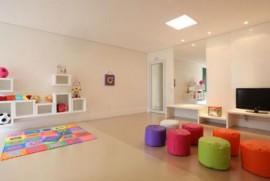 Apartamento à venda Mooca, São Paulo - 27167.jpg