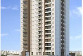 Apartamento à venda ,  - 27295.jpg