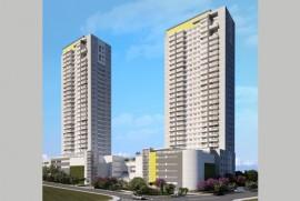 Apartamento à venda Vila Andrade, São Paulo - 28181.jpg