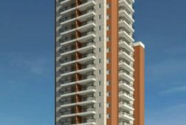 Apartamento à venda Ipiranga , São Paulo - 28675.jpg