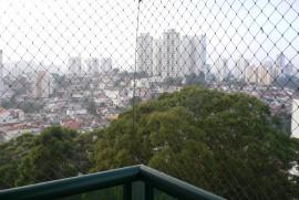 Apartamento à venda Parque Mandaqui, São Paulo - 28883.jpg