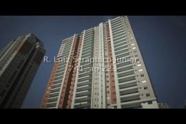 Apartamento à venda ,  - 29013.jpg
