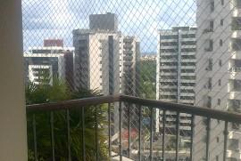 Apartamento à venda Itaigara, Salvador - 29064.jpg