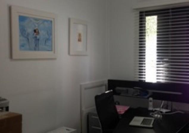 apartamento Cidade São Francisco direto com proprietário - Vitor Almeida - 635x447_29986.jpg