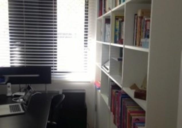 apartamento Cidade São Francisco direto com proprietário - Vitor Almeida - 635x447_29987.jpg
