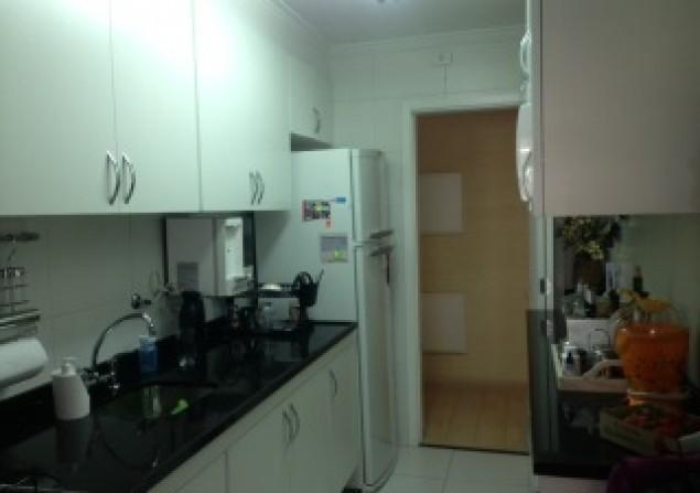 apartamento Cidade São Francisco direto com proprietário - Vitor Almeida - 635x447_29990.jpg