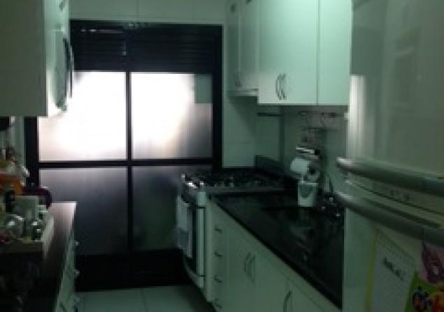 apartamento Cidade São Francisco direto com proprietário - Vitor Almeida - 635x447_29991.jpg