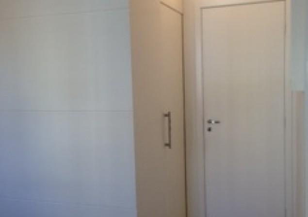 apartamento Cidade São Francisco direto com proprietário - Vitor Almeida - 635x447_29993.jpg