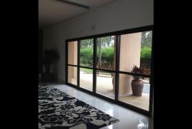 Apartamento para alugar Morumbi, São Paulo - 30844.jpg