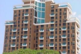 Duplex à venda Chácara Santo Antônio (Zona Leste), São Paulo - 30973.jpg