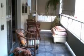 Apartamento à venda ,  - 32175.jpg