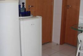Apartamento à venda Freguesia (Jacarepaguá), Rio de Janeiro - 32920.jpg