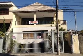 Casa à venda Jardim França, São Paulo - 33035.jpg