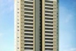 Apartamento à venda Vila Formosa, São Paulo - 33925.jpg