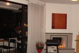 Apartamento para alugar Vila Suzana, São Paulo - 34122.jpg