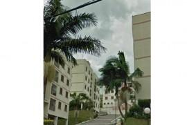 Apartamento à venda Vila Guedes, São Paulo - 34310.jpg