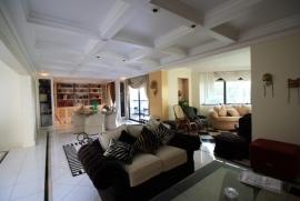 Apartamento à venda Panamby, São Paulo - 256006241-IMG_2202.jpg