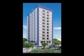 Apartamento à venda Vila Ipiranga, Londrina - 34486.jpg