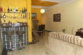 Apartamento à venda Jardim Vila Formosa, São Paulo - 34557.jpg