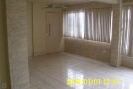 Apartamento para alugar Torre, Recife - 34572.jpg