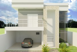 Casa à venda Centro, Formosa - 34815.jpg