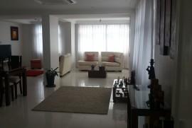 Apartamento para alugar Caminho das Árvores, Salvador - 35027.jpg