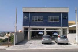 Loja de rua para alugar Jardim Ipê, Itatiba - 35044.jpg