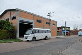 Galpão à venda Nova Sapucaia, Sapucaia do Sul - 35052.jpg