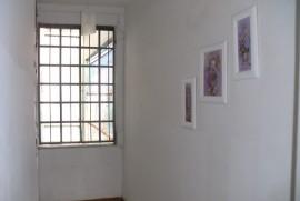 Apartamento à venda Pavuna, Rio de Janeiro - 35068.jpg