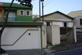 Sobrado à venda Vila Floresta, Santo Andre - 35089.jpg