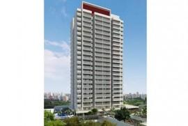 Apartamento à venda Vila Guarani, São Paulo - 35114.jpg