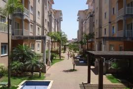 Apartamento à venda Planalto, São Bernardo do Campo - 35172.jpg