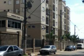 Duplex à venda Conceição, Osasco - 35202.jpg