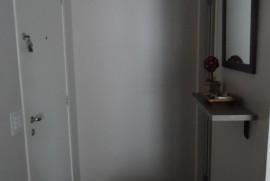 Apartamento à venda Vila Prel, São Paulo - 35604.jpg