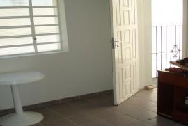 Casa comercial à venda Bosque, Campinas - 35619.jpg