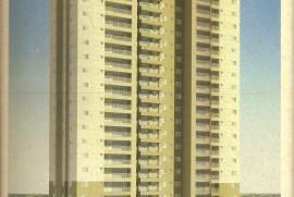 Apartamento à venda Centro, Diadema - 35681.jpg