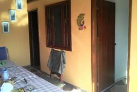 Casa à venda , Saquarema - 35725.jpg