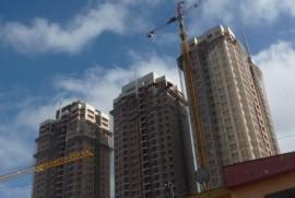 Apartamento à venda Independência, Sao Bernardo do Campo - 35817.jpg
